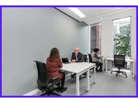 Manchester - M3 2BY, 3 Desk private office available at Spaces Deansgate