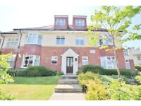 MODERN ONE BEDROOM PROPERTY - GREAT LOCATION BH9 CLOSE TO UNIVERSITY - AVAILABLE NOW!