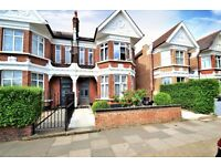 2 Bedroom Flat - Excellent Location - Willesden Green - Anson Road - £400 p/w DSS ACCEPTED