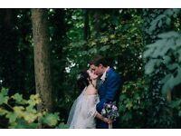 Stylish, Documentary/ Reportage Wedding Photographer