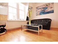 One bed flat in Fitzrovia , between Oxford Cricus/ Goodge Street/ Warren St