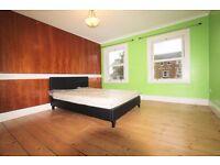 Luxury Master Room - £850pcm - All bills included Lansdowne Road, Croydon Newly refurbished