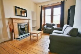 Beautiful Fully Furnished One Bedroom Flat in Great Location