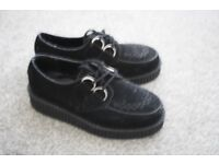 CREEPERS size 5