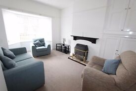 Bromley 1 bed house available nowwww