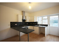 2 bedroom flat in Cambridge Road, Kingston Upon Thames, KT1