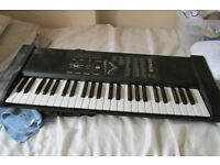 miricale piano teaching system