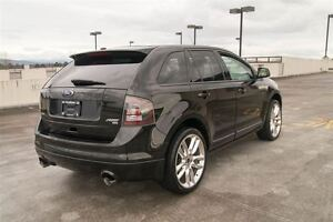 2010 Ford Edge Coquitlam location - Sport
