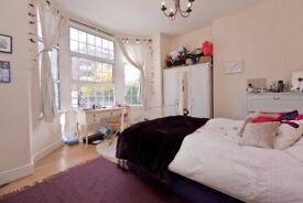 Brecknock Road, Kentish Town, N19, 3 Bedroom