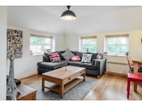 2 Bedroom Modern Flat to rent - Near to Woking Town Centre - Excellent Location - Close to rail