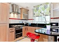 ***LOVELY 3 BEDROOM***MARBLE ARCH***BOOK NOW***