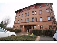 1 Bed UNFURNISHED G/F Apartment, Southloch Grdns