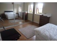 Stunning Room to Rent in a Beautiful Modern House Plover Way SE16
