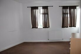 Amazing two bedroom to let!