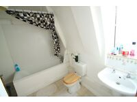 PERFECT for friends or a couple// Location Mornington Crescent+LOVELY T/D ROOM// just 200pw