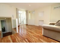 One bedroom to rent, Muswell Hill N10