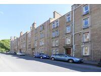 1 bed flat in Eden Street, Dundee