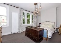 ***FIVE bedroom HOUSE for RENT - Sharsted Street***