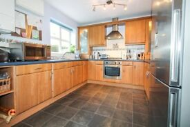 3 BED HOUSE, STREATHAM COMMON £1750