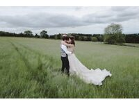 Manchester & UK Wedding Photography - variety of packages to choose from