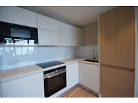 BRAND NEW TWO BED TWO BATHROOM APARTMENT
