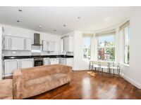 Contemporary two bedroom apartment, Thurlow Park Road, Tulse Hill, SE21 £1400 PER MONTH