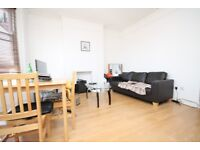 ONE BED FLAT -CENTRAL LOCATION! CALL NOW PARKINSONFARR ON 02084594555 TO ARRANGE A VIEWING!!