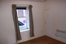 Montrose, Angus, DD10 8JR. Ground Floor 1 Bed Flat, Double Glazed & Electric Heating, £300 pcm