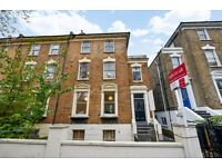 REDUCED!VIEW This lovely two bedroom conversion to rent in Brockley - Manor Avenue