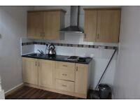 1 bedroom duplex to rent ***ALL BILLS INCLUDED***