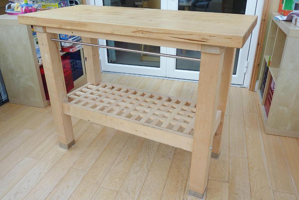 Ikea Kitchen Islands Trolleys Images