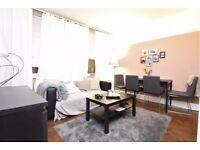Two Bedroom Flat To Rent In Wood Green, N22 5DG, London