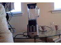 Breville Blender in good condition