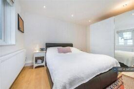 2 bedroom flat in Garnet Street, London, E1W (2 bed) (#1085385)