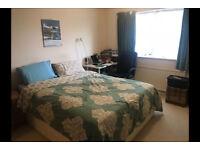 2 bedroom HA6 , DSS Welcome