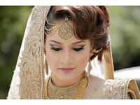 Asian Wedding Photography Videography Newham: Muslim Pakistani Indian Sikh Hindu Photographer London