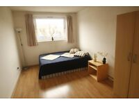 DOUBLE /TWIN ROOM TO OFFER O[OSIT GOSPEAL OAK OVERGROUND STATION