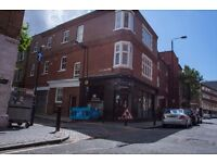 1 BED FLAT Whitechapel £275 per week AVAILABLE NOW Shoreditch, Aldgate East, Stepney