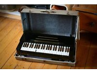 Vintage Hohner Organa