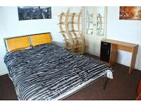*OK COUPLES AND 2FANTASTIC DOUBLE ROOM IN SWISS COTTAGE