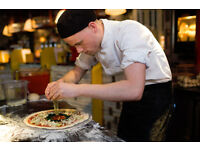 Full and Part Time Chefs - Up to £8.00 per hour - Plough - Crews Hill, Enfield