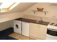 One Bed Flat - Great Value - £72pw