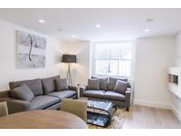 BEAUTIFUL LUXURY ONE BEDROOM FLAT IN PRINCES SQUARE! BAYSWATER/NOTTING HILL AREA