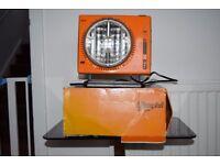 Philips Heat Lamp - Older Model But Work Fine