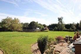Fully Furnished Double Room to Rent in a Converted Barn