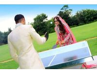 Asian Wedding Photography and Videography within your budget | Male & Female Photographer