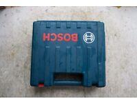 Bosch GBH 2 - 20 SDS Hammer drill