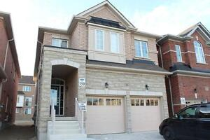Accommodation homes Richmond Hill, Woodbridge, Vaughan, Brampton