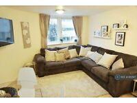 2 bedroom flat in Royal Quay, Liverpool, L3 (2 bed) (#852147)