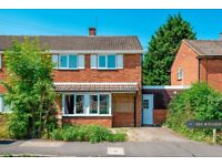 6 bedroom house in Homestall, Guildford, GU2 (6 bed) (#1033691)